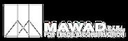 Mawad