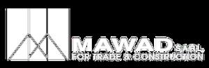mawad group logo