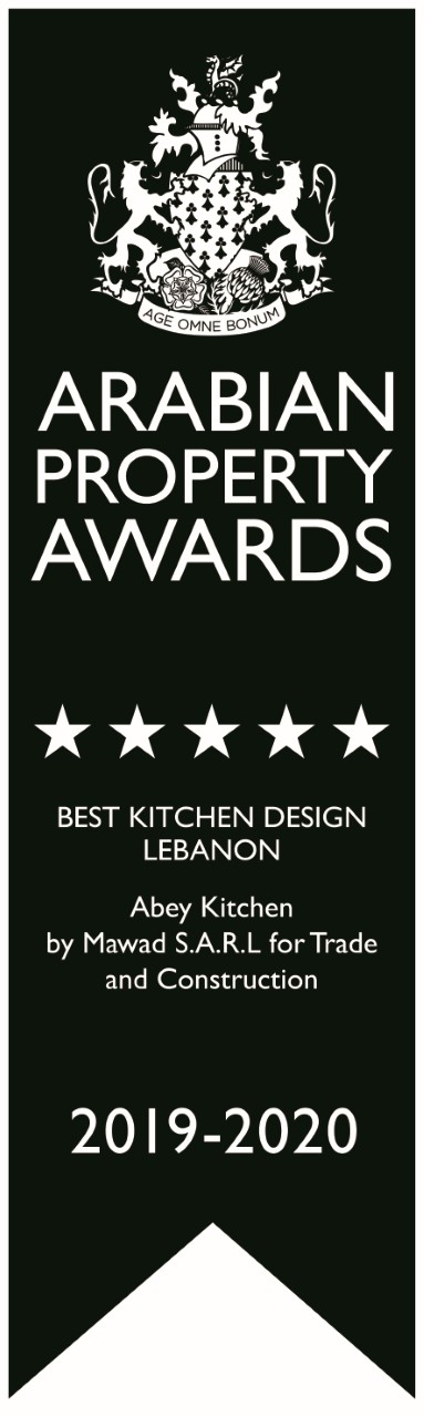 abey-award