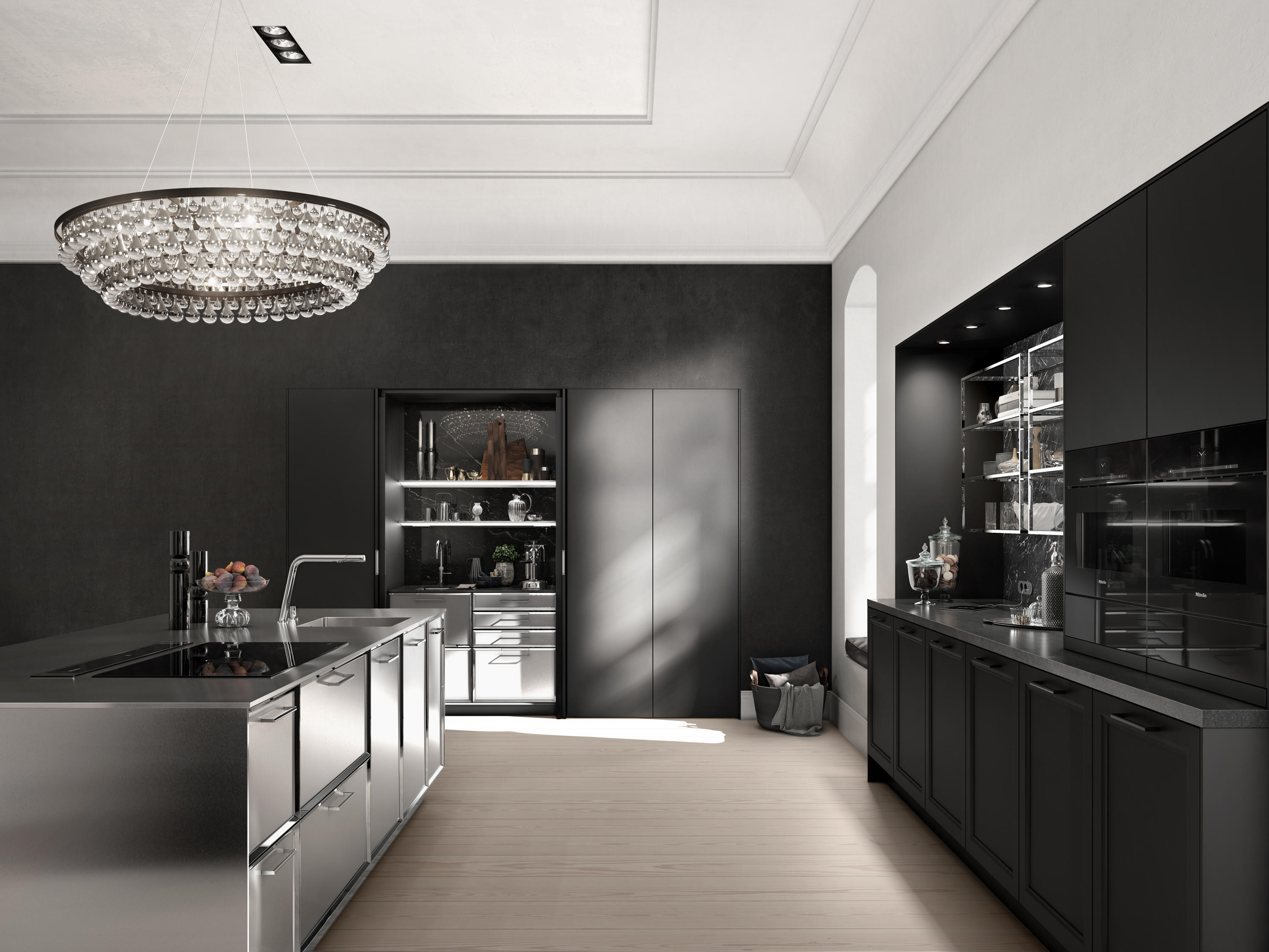 siematic 11