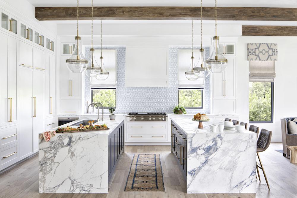 sapien stone luxury beirut kitchen