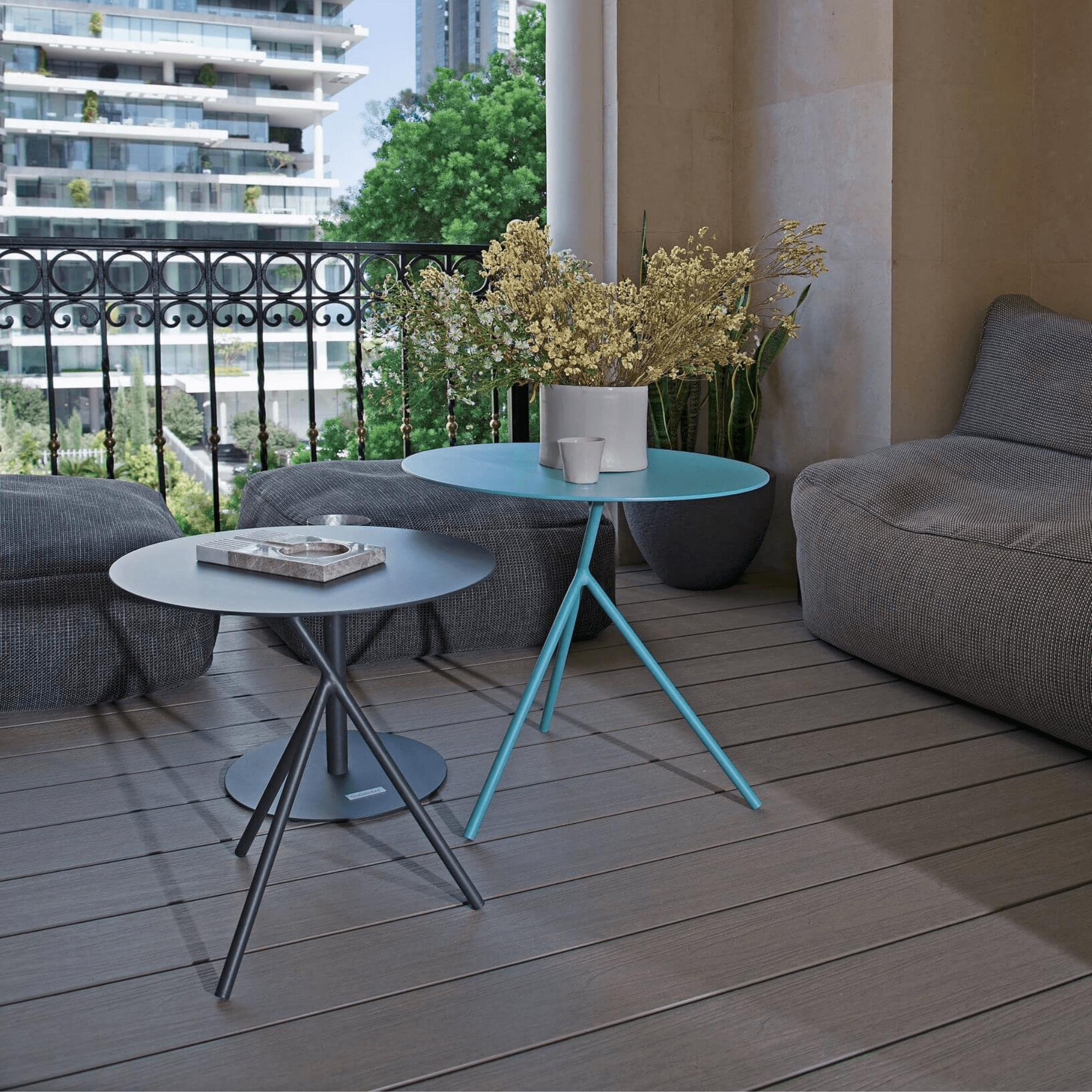 composite decking outdoor beirut lebanon