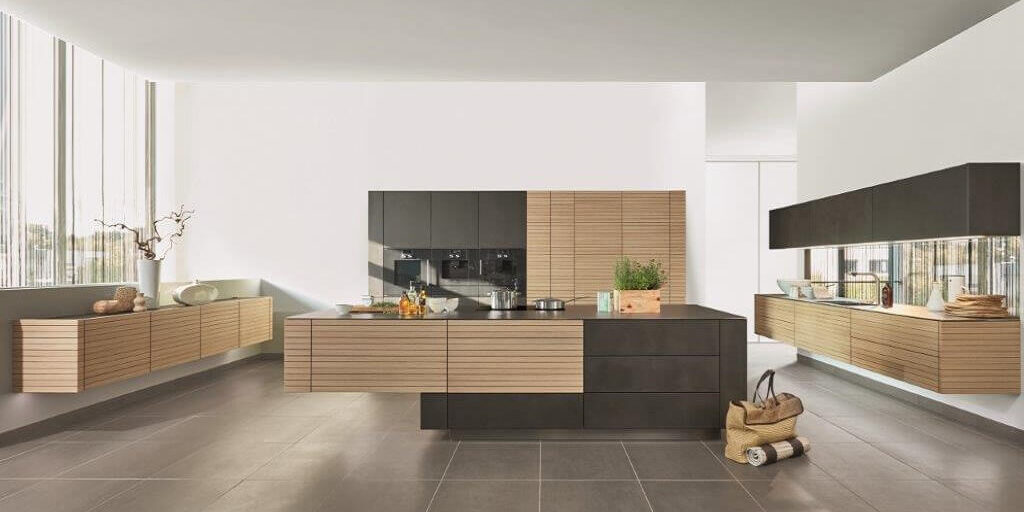 zeyko kitchens in beirut mawad