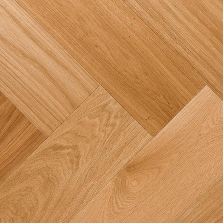 interior wood mawad
