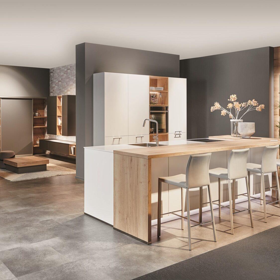 kitchens nobilia beirut