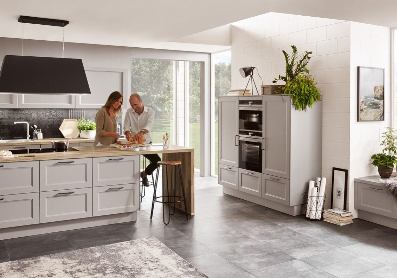 nobilia kitchens beirut