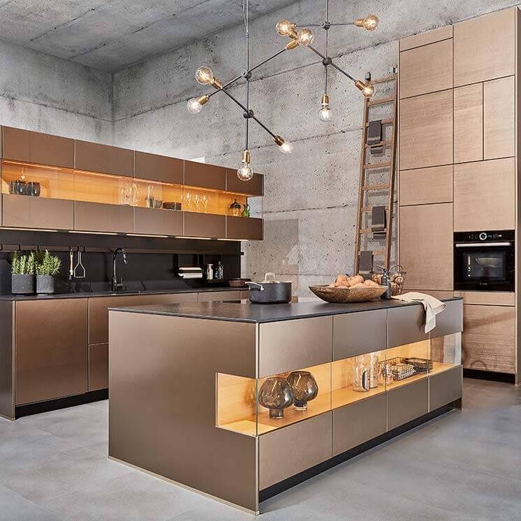 kitchens lebanon mawad