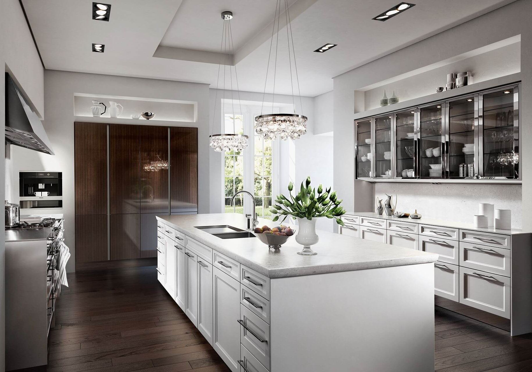 kitchens lebanon