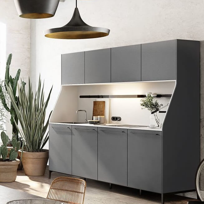 siematic 1