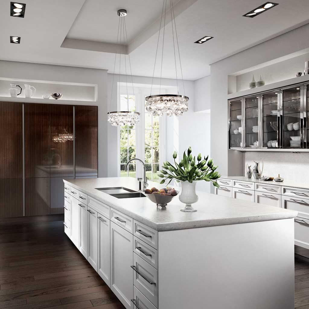 siematic classic kitchens mawad