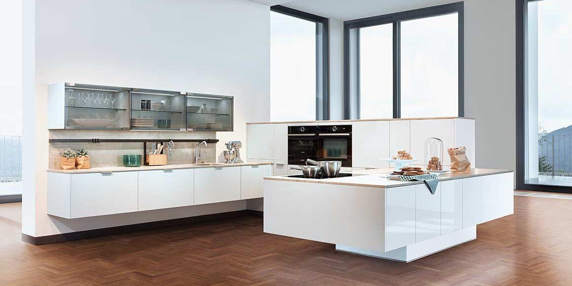 Zeyko kitchens mawad